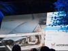 2017-04-25_LANZ_VW_Passat_B8_Motorweb_Argentina_14