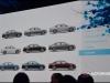 2017-04-25_LANZ_VW_Passat_B8_Motorweb_Argentina_15