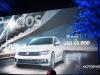 2017-04-25_LANZ_VW_Passat_B8_Motorweb_Argentina_16