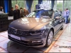 2017-04-25_LANZ_VW_Passat_B8_Motorweb_Argentina_17