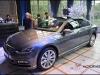 2017-04-25_LANZ_VW_Passat_B8_Motorweb_Argentina_18