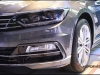 2017-04-25_LANZ_VW_Passat_B8_Motorweb_Argentina_19