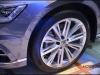 2017-04-25_LANZ_VW_Passat_B8_Motorweb_Argentina_20