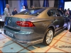 2017-04-25_LANZ_VW_Passat_B8_Motorweb_Argentina_21