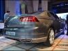 2017-04-25_LANZ_VW_Passat_B8_Motorweb_Argentina_22
