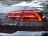 2017-04-25_LANZ_VW_Passat_B8_Motorweb_Argentina_23