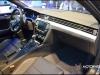 2017-04-25_LANZ_VW_Passat_B8_Motorweb_Argentina_25