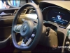 2017-04-25_LANZ_VW_Passat_B8_Motorweb_Argentina_26