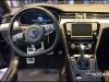 2017-04-25_LANZ_VW_Passat_B8_Motorweb_Argentina_27