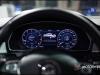 2017-04-25_LANZ_VW_Passat_B8_Motorweb_Argentina_28