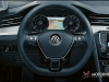 2017-04-25_LANZ_VW_Passat_B8_Motorweb_Argentina_29
