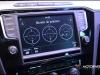 2017-04-25_LANZ_VW_Passat_B8_Motorweb_Argentina_33