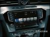 2017-04-25_LANZ_VW_Passat_B8_Motorweb_Argentina_34
