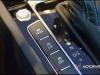 2017-04-25_LANZ_VW_Passat_B8_Motorweb_Argentina_35