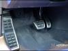 2017-04-25_LANZ_VW_Passat_B8_Motorweb_Argentina_37