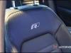 2017-04-25_LANZ_VW_Passat_B8_Motorweb_Argentina_40