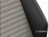Autodesk VRED Professional 2014 SR1-SP6