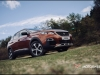 2017-10_LANZ_Peugeot_3008_Motorweb_Argentina_02