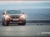 2017-10_LANZ_Peugeot_3008_Motorweb_Argentina_04