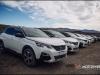 2017-10_LANZ_Peugeot_3008_Motorweb_Argentina_08