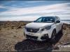2017-10_LANZ_Peugeot_3008_Motorweb_Argentina_09