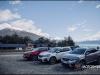 2017-10_LANZ_Peugeot_3008_Motorweb_Argentina_10