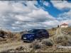 2017-10_LANZ_Peugeot_3008_Motorweb_Argentina_14