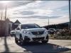 2017-10_LANZ_Peugeot_3008_Motorweb_Argentina_15
