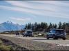 2017-10_LANZ_Peugeot_3008_Motorweb_Argentina_16