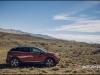 2017-10_LANZ_Peugeot_3008_Motorweb_Argentina_17