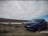 2017-10_LANZ_Peugeot_3008_Motorweb_Argentina_18