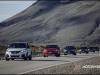 2017-10_LANZ_Peugeot_3008_Motorweb_Argentina_19