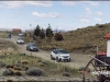 2017-10_LANZ_Peugeot_3008_Motorweb_Argentina_22