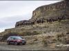 2017-10_LANZ_Peugeot_3008_Motorweb_Argentina_24