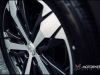 2017-10_LANZ_Peugeot_3008_Motorweb_Argentina_25