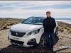 2017-10_LANZ_Peugeot_3008_Motorweb_Argentina_26