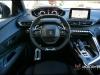 2017-10_LANZ_Peugeot_3008_Motorweb_Argentina_28