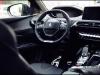 2017-10_LANZ_Peugeot_3008_Motorweb_Argentina_29