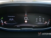 2017-10_LANZ_Peugeot_3008_Motorweb_Argentina_30