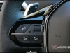 2017-10_LANZ_Peugeot_3008_Motorweb_Argentina_33