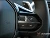 2017-10_LANZ_Peugeot_3008_Motorweb_Argentina_34