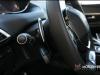 2017-10_LANZ_Peugeot_3008_Motorweb_Argentina_36