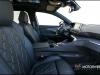 2017-10_LANZ_Peugeot_3008_Motorweb_Argentina_41