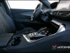 2017-10_LANZ_Peugeot_3008_Motorweb_Argentina_42