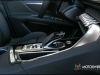 2017-10_LANZ_Peugeot_3008_Motorweb_Argentina_43