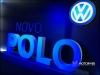 2018_Nuevo_Volkswagen_Polo_Motorweb_Argentina_025