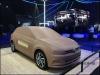 2018_Nuevo_Volkswagen_Polo_Motorweb_Argentina_027