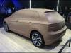 2018_Nuevo_Volkswagen_Polo_Motorweb_Argentina_028