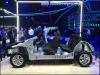 2018_Nuevo_Volkswagen_Polo_Motorweb_Argentina_030