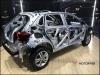 2018_Nuevo_Volkswagen_Polo_Motorweb_Argentina_035